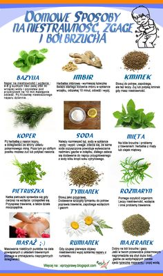 12 home remedies for indigestion, heartburn and abdominal pain Home Remedies For Indigestion, Gewichtsverlust Motivation, Abdominal Pain, Heartburn, Healthier You, Food Hacks, Health Tips, Healthy Lifestyle, Health And Beauty