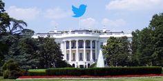 Social Media's Power Over Politics - From Memes to Tweets, social media scored big…