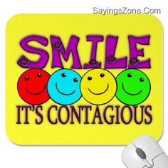 Person Makes You Smile Quotes Smile Quotes, Happy Quotes, Smile Face, Make You Smile, Happy Smiley Face, Smiley Emoji, Emoticon, Emoji Images, Funny Emoji