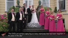 wedding video kilkenny - Google Search Search Engine Professionals, Number 1 in Kerryhttp://website-design-ireland.onepagebusinesswebsites.com/