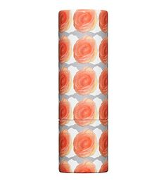 Paul & Joe - Limited Edition - Lipstick Case CS (010) - 1 pc