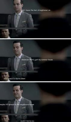 Credit to Facebook page Jim Moriarty
