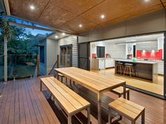 55 Best Outdoor Entertainment Areas images | Outdoor areas ... on Indoor Outdoor Entertaining Areas id=38143