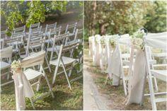 Ślub w plenerze, śluby plenerowe, dekoracje slubów w plenerze, ślub cywilny, konsultanci ślubni Winsa, organizacja ślubów i wesel w plenerze...
