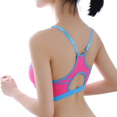 Sports Fitness Wo...  http://omnidragondevelopment.com/products/sports-fitness-women-yoga-top-sexy-push-up-sports-bra-yoga-fitness-vest-bra-workout-running-top-bra?utm_campaign=social_autopilot&utm_source=pin&utm_medium=pin