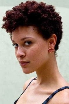 cabelos femininos curtíssimos - Pesquisa Google