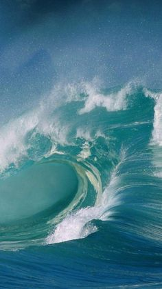 Crazy Waves-Grew up in Hawaii - just last night watch another surfing movie.  Well this beautiful world pin could go on forever because there is so much beauty---sweet traveling in your dreams tonight my friends-Happy 2014