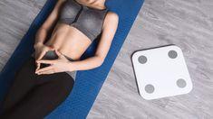 Balança inteligente: 4 modelos para acompanhar a saúde da família (Foto: Reprodução/Amazon) Bluetooth, Fitbit, Android 4.4, Body Scale, Smart Scale, Internet Trends, High Tech Gadgets, Body Composition, Cool Technology
