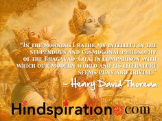 1000 images about bhagavad gita quotes on pinterest