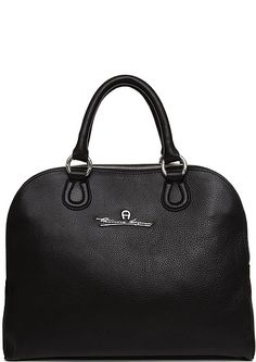 Aigner Bag This Is Classic I Can Carry Forever Use The Long Shoulder