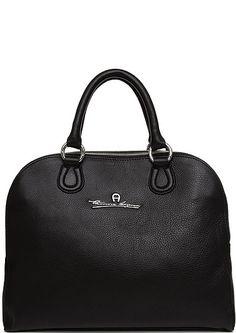 10 Best purses images  fdac14c17402c
