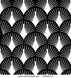 Find vintage art deco style seamless wallpaper Stock Images in HD and millions of other royalty-free stock photos, illustrations, and vectors in the Shutterstock collection. Motif Art Deco, Art Deco Print, Art Deco Design, Peacock Images, Peacock Art, Peacock Feathers, Peacock Vector, Peacock Photos, Peacock Pattern