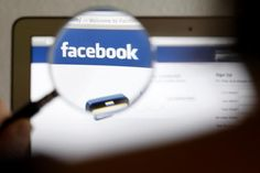 Top 10 Facebook places in South Africa Facebook's year in review reveals the trending topics and games around the world, and the most popular places in South Africa on the platform for 2014