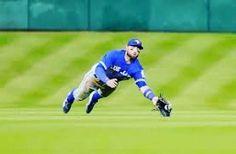 """#baseball #base #ball #InstaTags4Likes #bases #homerun #bat #throw #catch #swing #photooftheday #field #pitcher @appslejandro #mlb #firstbase #game #instagood #secondbase #thirdbase #inning #baseballbat #mitt #gloves #out #sport #sports"" by @mlb_for_lifefanpage. #ganpatibappamorya #dilsedesi #aboutlastnight #whatiwore #ganpati #ganeshutsav #ganpatibappa #indianfestival #celebrations #happiness #festivalfashion #festivalstyle #lookbook #pinksuit #anarkali #festivaloutfit #desigirl #nehamalik…"