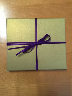 Gift Wrapping, Cards, Gifts, Color, Gift Wrapping Paper, Presents, Wrapping Gifts, Colour, Maps
