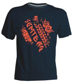 My tracks MTB mtb tshirt, mtb t-shirt, #mtb tshirt, #mtb t-shirt