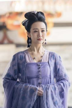 20 Best The fated general 霍去病 images in 2017 | Zhang ruo yun