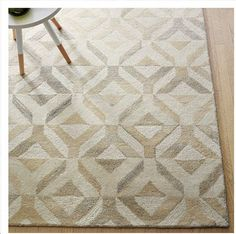 another amazing west elm rug