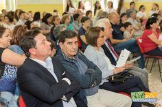 """Esclusiva: aggiudicata la gara per """"la casa dell'acqua"""" a cura di Enzo Santoro - http://www.vivicasagiove.it/notizie/esclusiva-aggiudicata-la-gara-per-la-casa-dellacqua/"""