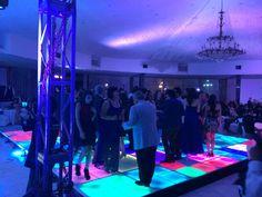 Todo lo que necesitas para tus eventos en www.produccionesdix.com Síguenos en Facebook... Diversión Interactiva Xtrema