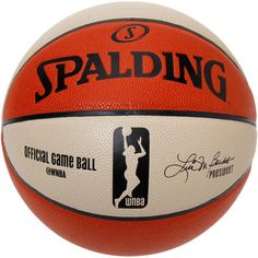 20 Best NBA BALL S images  832ec92d65977