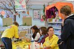 Workshop Armbänder selbst machen auf der VBS Kreativ-Messe im Oktober 2014. Diese findet zweimal jährlich statt. Also sei nächstes mal dabei! Pablo Picasso, Finding Yourself, Workshop, Live, Creative, Atelier, Soul Searching
