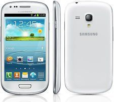 http://2computerguys.com/samsung-galaxy-s3-s-iii-i8190-mini-factory-unlocked-4-1-jelly-bean-4-inch-surprise-gift-for-everyone-fast-shippingsamsung-p-17135.html