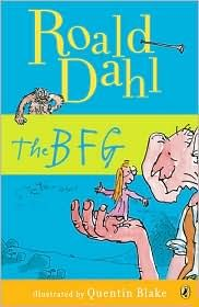 "When I was little, this was one of the first ""big books"" (meaning with chapters) we tackled in 1st grade."