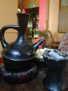 Share a taste of the extraordinary at Addis in Cape Ethiopian Restaurant, 41 Church Street, Cape Town. Ethiopian Coffee Ceremony, Ethiopian Restaurant, Cape Town South Africa, Popcorn, Vegan Vegetarian, Air Popped Popcorn