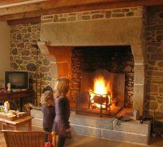 Die 39 besten Bilder von Kamine | Design für zuhause, Style ...