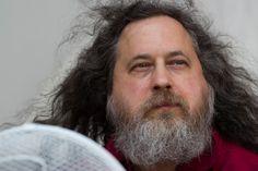 Richard Stallman, fundador del proyecto GNU y de la Free Software Foundation, está esta semana en Quebec, Canadá, invitado por la Universidad de ...