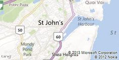 St. John's Tourism and Vacations: 45 Things to Do in St. John's, Newfoundland and Labrador   TripAdvisor