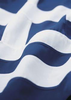 Η Γαλανόλευκη - The Greek Flag