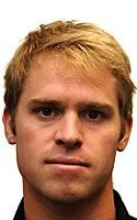 Navy Chief Special Warfare Operator (SEAL) Nathan H. Hardy  Died February 4, 2008 Serving During Operation Iraqi Freedom  29, of Durham, N.H.; assigned to East Coast-based SEAL team; died Feb. 4, from wounds sustained from small-arms fire during combat operations in Balad, Iraq.