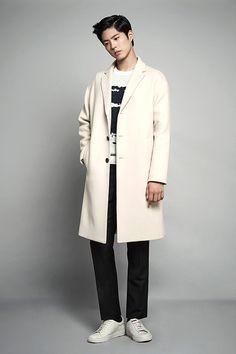 Park+Bo-Gum+-+박보검++朴寶劍+Bak+Bo-geom+ +Current+drama:+ ...