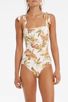 Slimming Bathing Suits, Pearl Dress, Bralette Bikini, Designer Swimwear, One Piece, Fashion Outfits, Elegant, Chic, My Style