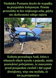 Weekend Humor, Man Humor, Funny Cute, Scary, Haha, Polish Memes, Life, Pictures, Historia