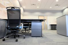 Make your #office a comfortable and nice workplace with our office cleaning services in #Tooting Broadway SW17 - call us on 020 3026 3816.