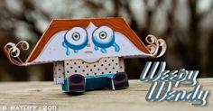 Blog_Paper_Toy_papertoy_Weepy_Wendy_Bratliff