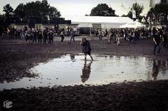 Hinrich Carstensen Photography » Wacken Open Air 2012