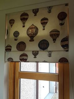 Soft Furnishings, Window Treatments, Valance Curtains, Furnishings, Roman Blinds Diy, Roman Blinds, Curtains With Blinds, Home Decor, How To Make Curtains