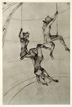 undesordredelicieux: Lautrec