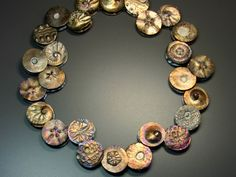 Gail Crosman Moore's Expansive Jewelry | American Craft Council