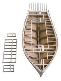 Quinze marins sur le bahut du mort...: construction modelisme naval Wood Boats, Construction, Small Boats, Boat Building, Paddle Boarding, Canoe, Hobby, Wooden Boat Plans, Boat Design