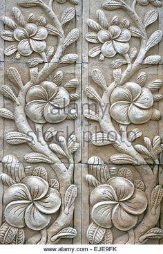 Картинки по запросу stone carving wall