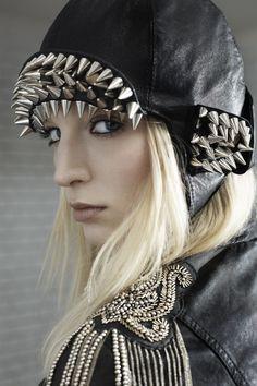 #odd #like #fashion