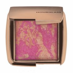 Hourglass Ambient Light Blush in Radiant Magenta