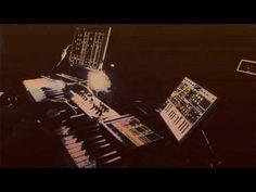 iOS Improvisation - Part 1 - 160528 by Stefan Gisler #iosartist