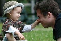 Citações do dia de pais com imagens