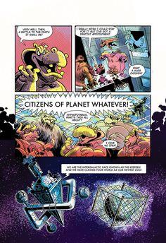 "Page 4 ""Eye Eye Eye!"" World Wildlife Federation, Dentist Appointment, Battle, This Is Us, Eye, Superhero"